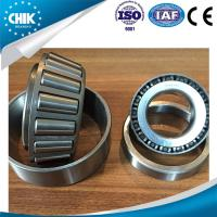 Quality Carbon steel Ball Bearings 7880 Single row tapered rolling bearing 400*500*57mm for sale