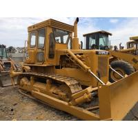 Second Hand Bulldozers on sale, Second Hand Bulldozers