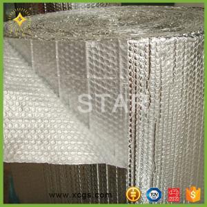 Reflective Aluminum Bubble Insulation