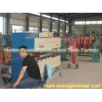 Quality Continuous Duct Rodders manufacture for sale