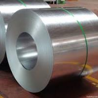 Hot sale, promotion,cheap price prime quality 0.50*1200mm Z120 galvanized steel coil