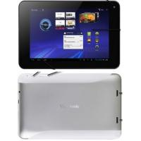 7 inch tablet pc,IPS1280*800,NVIDIA® Tegra3 quad-core 3G call Magnetometer WIFI
