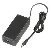 Quality LED Switching Power Adapter- Laptop Adapter (YS50 Series) for sale