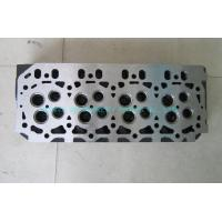 Buy High Accuracy Yanmar 4tnv94 Engine Cylinder Head Ym729901-11700 6204-11-1501 at wholesale prices