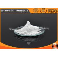 Quality White Deca Durabolin Steroids Raw Powder Nnadrolone Decanoate / Deca for sale