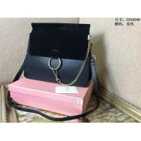 China wholesale Replica Chloe Designer Handbags for Women on sale