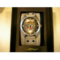 China Automatic Watches on sale