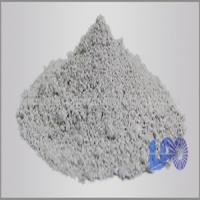 Quality hot sell high purity aluminum nitride micron powder for sale