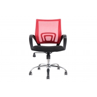 Quality 22.6 Pounds Seat Ergonomic Mesh Chair For Office Room for sale