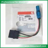 Quality Original/Aftermarket High quality M11 Diesel Engine Parts Position Sensor 3049093 3073895 3078151 3408503 for sale