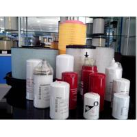 Buy High Quality  Fleetguard Lube filter LF3715  BALDWIN B7239 at wholesale prices