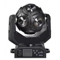 Quality LED football moving head light,LED stage light for sale