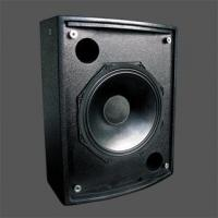 Quality C-15 Professional Coaxial Loudspeaker for sale