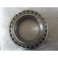 NSK Spherical Roller Bearing Double Row 23130 / 23130K With P5 / P6 Precision