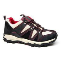China Hot hiking shoes on sale