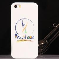 Quality Brazil 2014 fifa world cup iphone case TJ0100 for sale