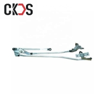 Quality Japanese Truck Hino 700 Windshield Wiper Link for sale