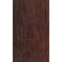 Antique Red Bamboo Flooring Of Guoze - Bamboo flooring wholesale prices