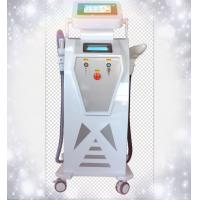 Buy cheap two handles powerful fast delievery modern design promotion opt IPL machine from wholesalers