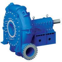 Quality AH heavy duty  Abrasion Resistance Pumps Parts For Tailing Handling / Coal Washing / Mining for sale