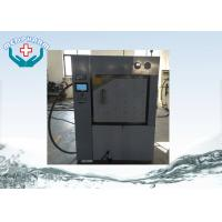 Buy cheap High Pressure Steam Sterilization Autoclave With Low Power Comsuption For Laboratory from wholesalers