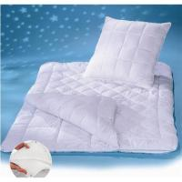 China silicon's 9D  hollow fiber  quilt on sale