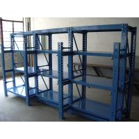 storage shelves for garage - quality storage shelves for garage for ...