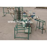 Quality 80 B Paper Core Making Machine for sale