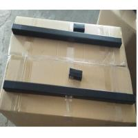 Quality Welding Rod Packing Plastic Blow Moulding Tray Plastic Fishing Rod Box for sale