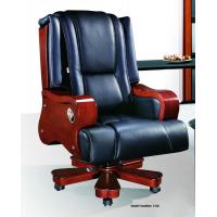 Quality Boss Chair 1218 for sale