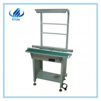 Quality LED tube production line Conveyor 0.6M PCB  board automatic Conveyor for sale