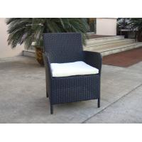 Quality arms chair  for sale