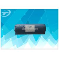 Quality 100% Pure Flexibility Absorbent Cotton Wool Roll OEM Acceptable for sale