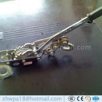 Quality Best quality CABLE PULLER CABLE HOIST for sale