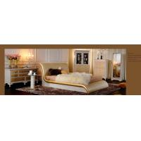 Quality bedroom sets,nightstand,dresser,mirror,chest for sale