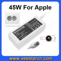 Quality 45W AC Power Adapter Charger for Apple MAC G4 Powerbook for sale