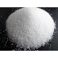 Quality caustic soda pearls99%,CAS NO.1310-73-2 for sale
