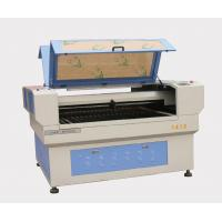 Transon Plexiglass Laser Cutting Machine TS1412