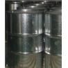 Buy cheap Foam Stabilizer and PU Foam from wholesalers