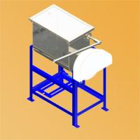 Quality Multifuction/OHX-32P Rotary oven/ Bakery Equipment for sale