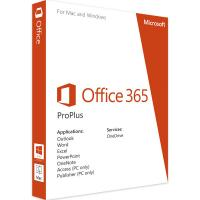 China Office 365 Professional Plus Activation Key At Least 10 GB Mac OS Hard Drive on sale