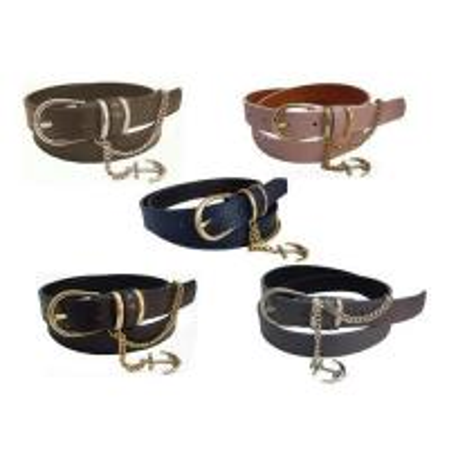 Buy Ladies jean belts at wholesale prices