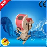 Quality Health Ultrasound Cavitation Lose Weight Slimming Equipment (KM-RF-U200A) for sale