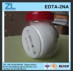 Quality na2 edta for sale