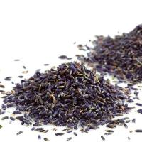 Quality Wholesale Dried Lavender Flower Organic Flower Shiningherb Tea Natural Herbal Tea for sale