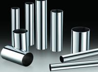 China The Digital Duplex Stainless Steel Pipe Mirro Polished or Galvanized Surface on sale