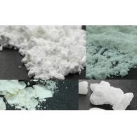 Buy cheap Buy 25B-NBOMe, 25C-NBOMe, 25I-NBOMe AM-2201 Butylone JWH-210, JWH-018, JWH-250 from wholesalers