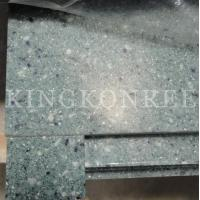 China corian staron solid surface Sheets on sale