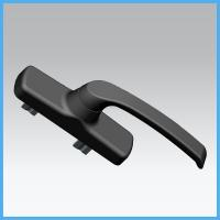 Hardware - Accessories - Handle