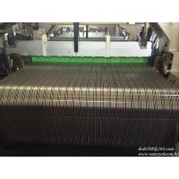 China High Profit Shirting suiting Fabric Weaving Machinery Water Jet Loom on sale